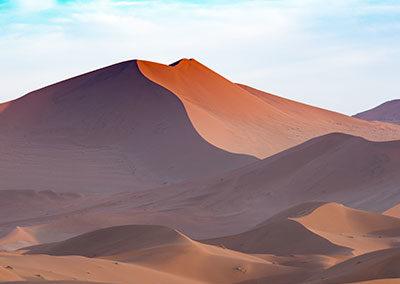 namibia-desert - Copy